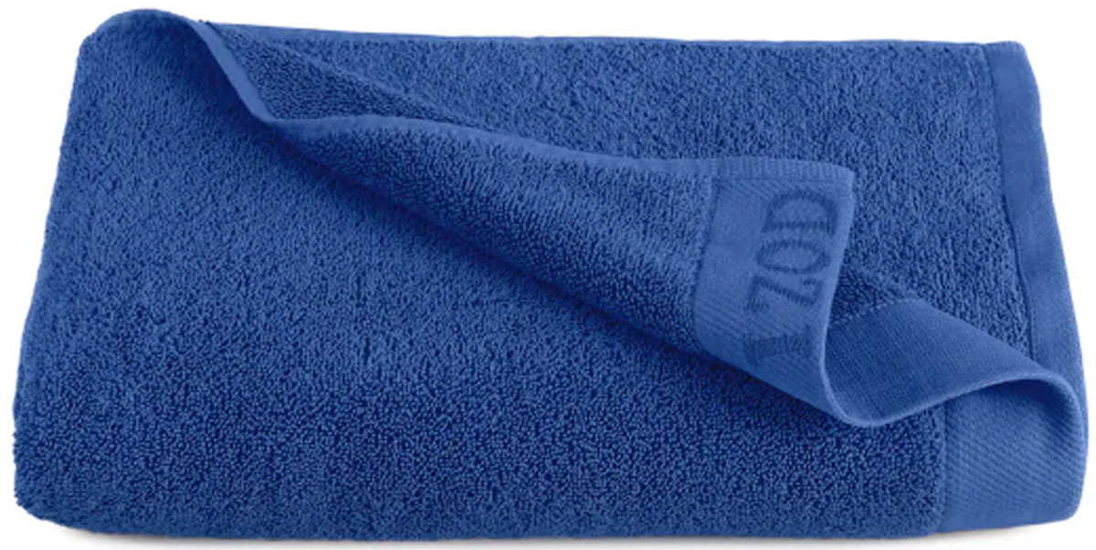 stock image of IZOD Classic Egyptian Cotton Bath Towel