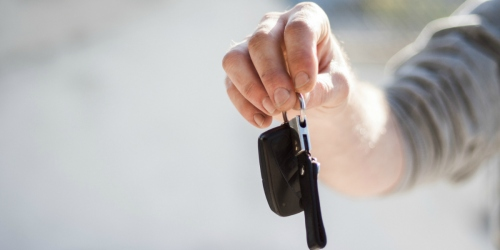 Looking to Rent a Car? Here's How to Find Cheap Rentals, Discounts, & Deals