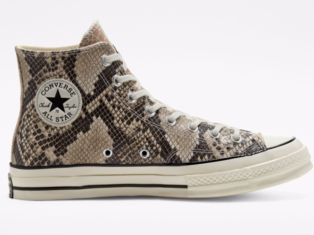 converse all star space animal