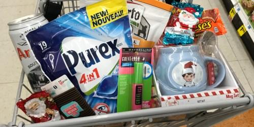 Rite Aid Deals 12/15-12/21