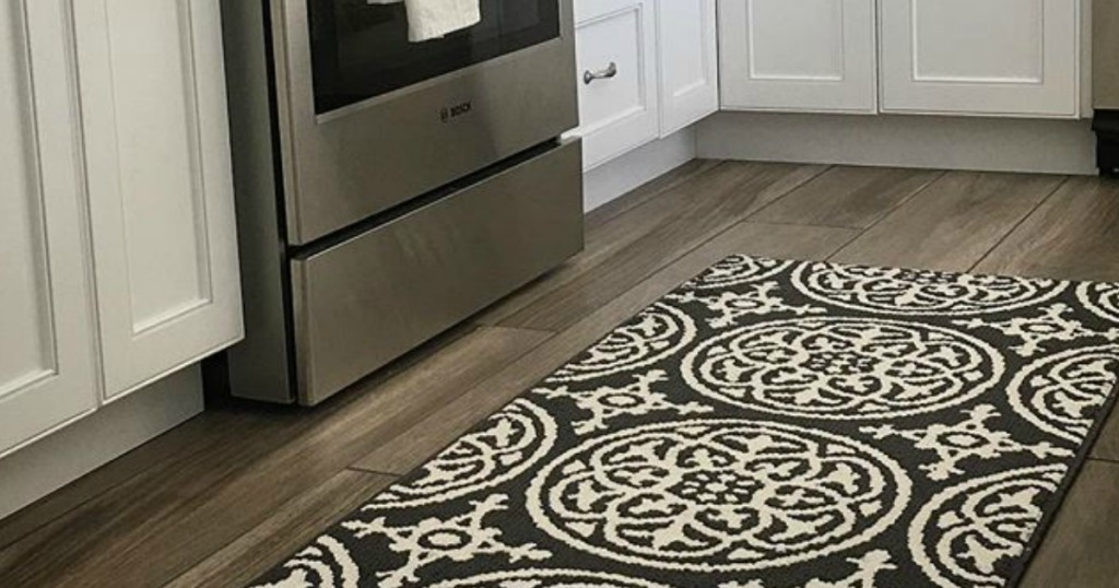 Target Rugs on Sale Now | Area Rugs, Outdoor Rugs - Hip2Save