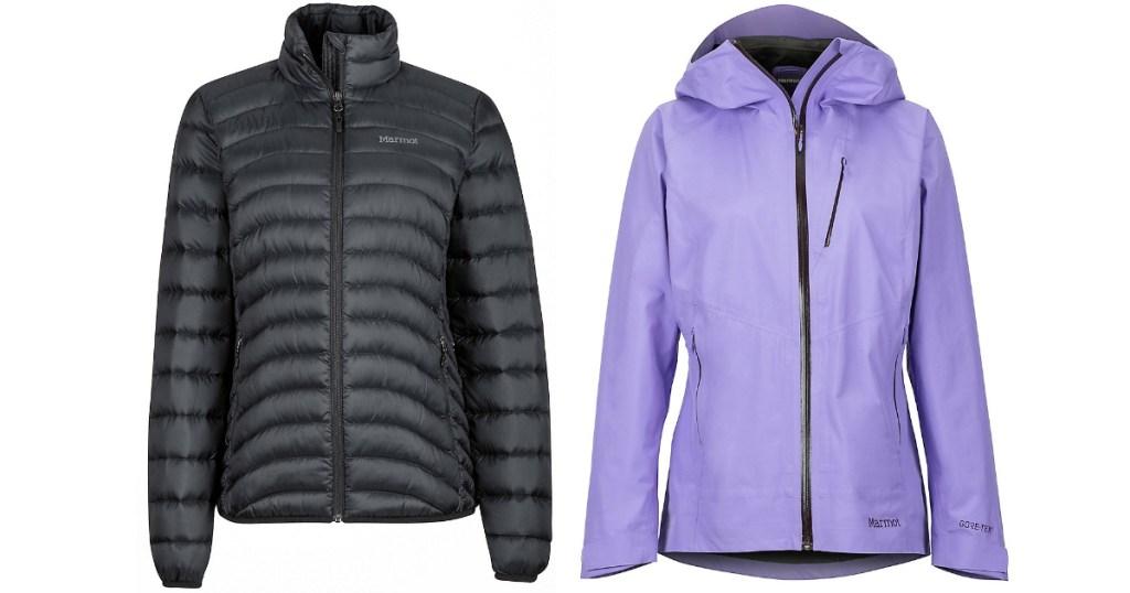 marmot-womens-jackets