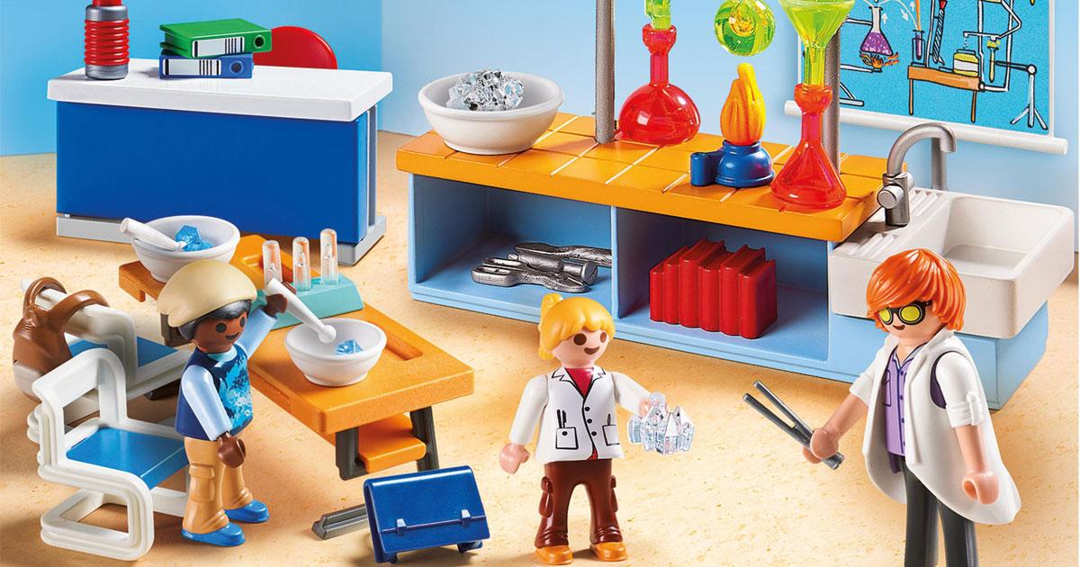 playmobil sets at walmart