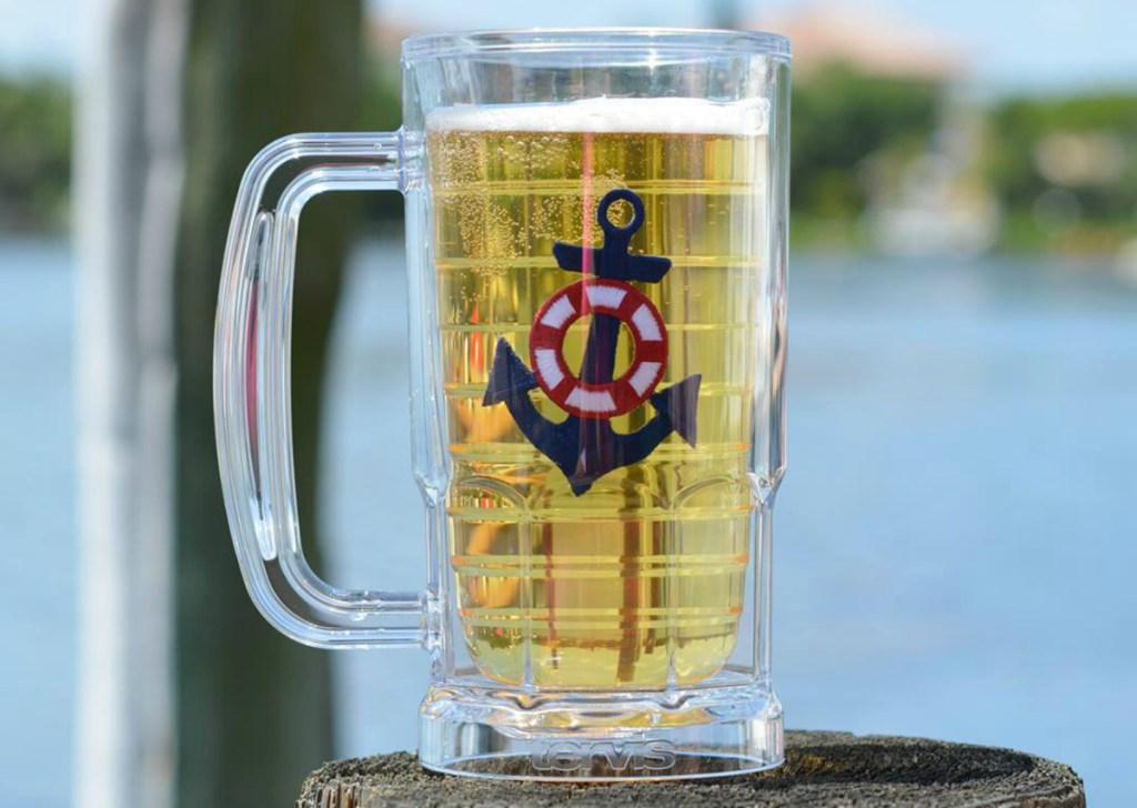 tervis-beer-mugs