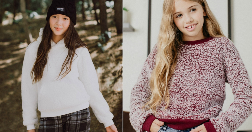 tillys-Girls-Cozy-Pullovers