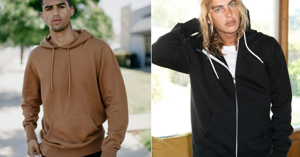 tillys-mens-hoodies