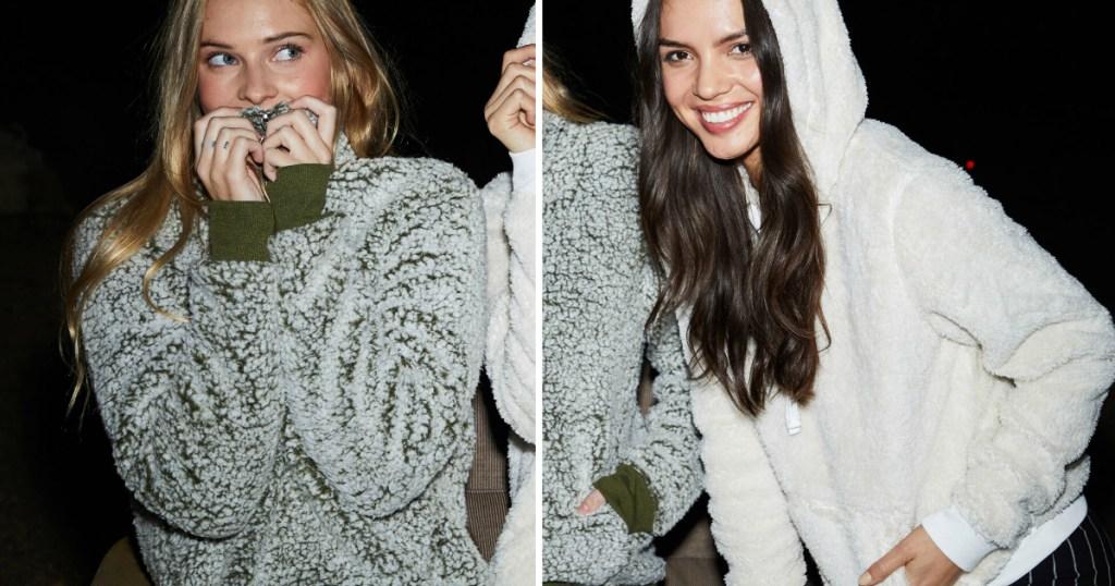 tillys-womens-cozy-sweaters
