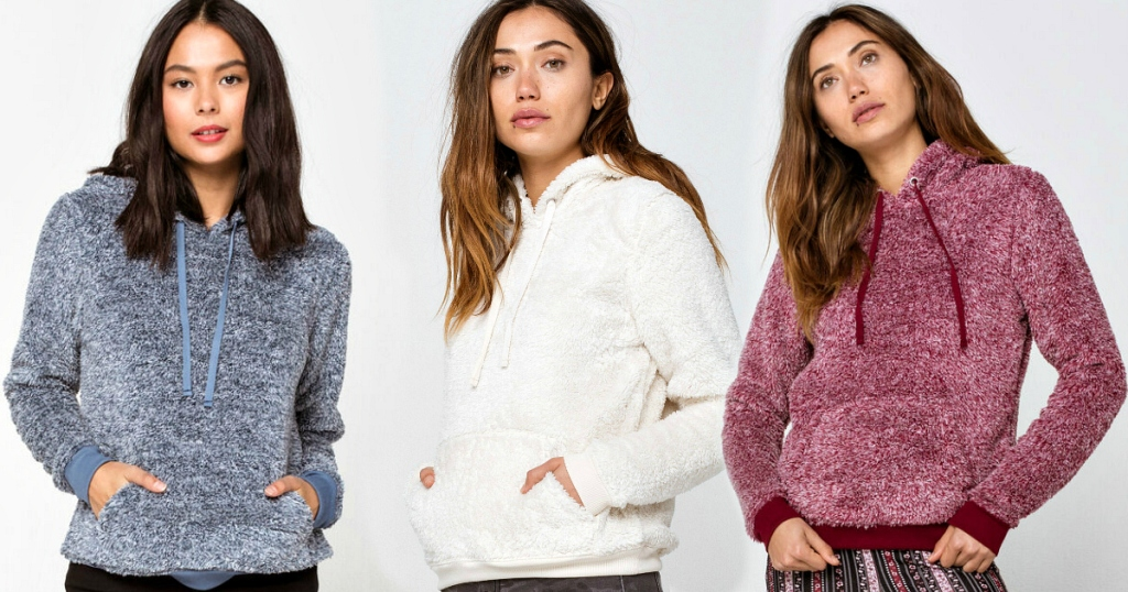 tillys-womens-sweaters