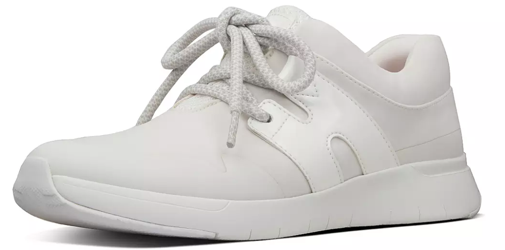 Anni Sneakers