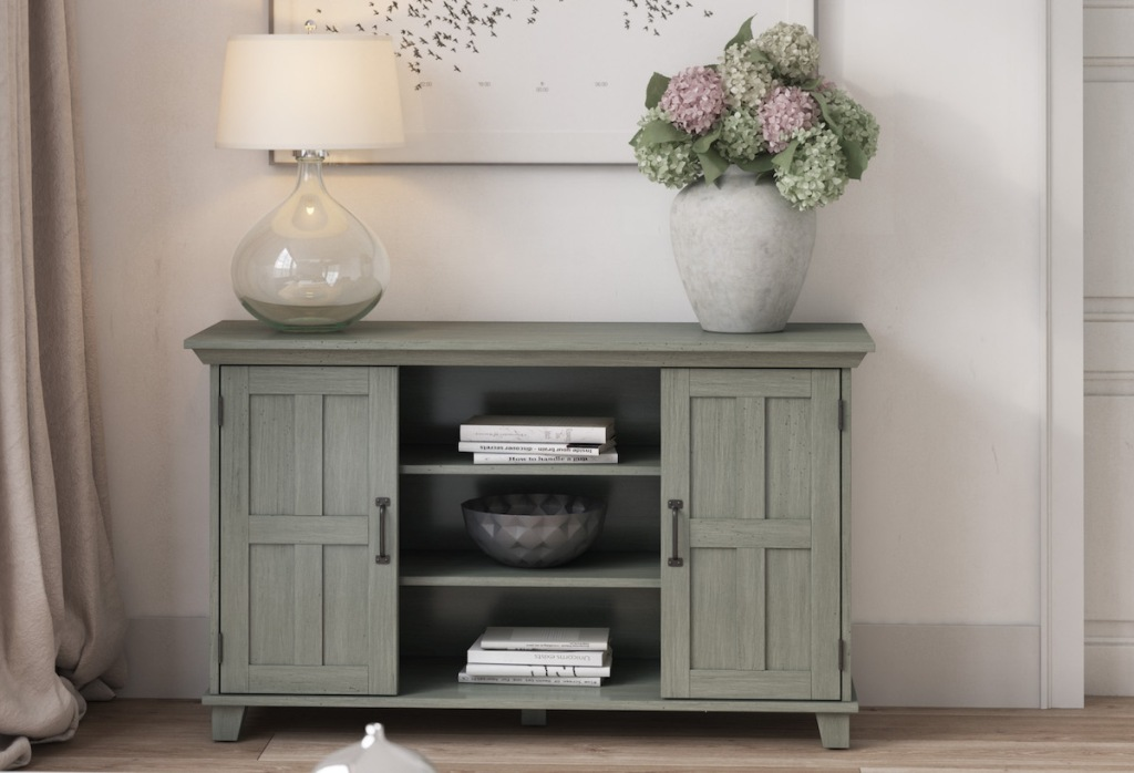 Up To 75 Off Better Homes Gardens Furniture At Walmart Com