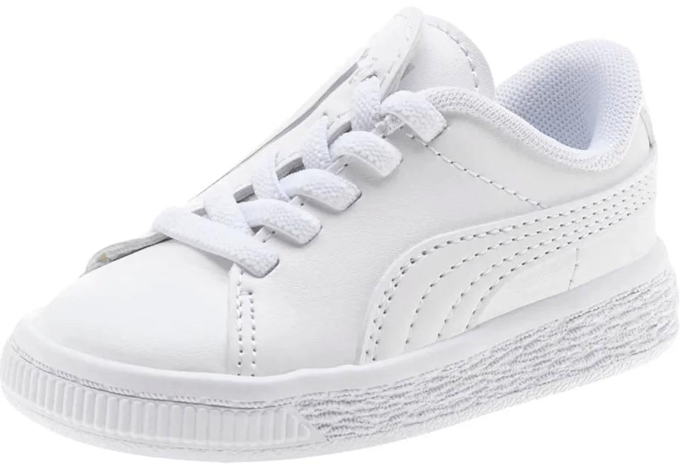 Basket Crush Sneakers