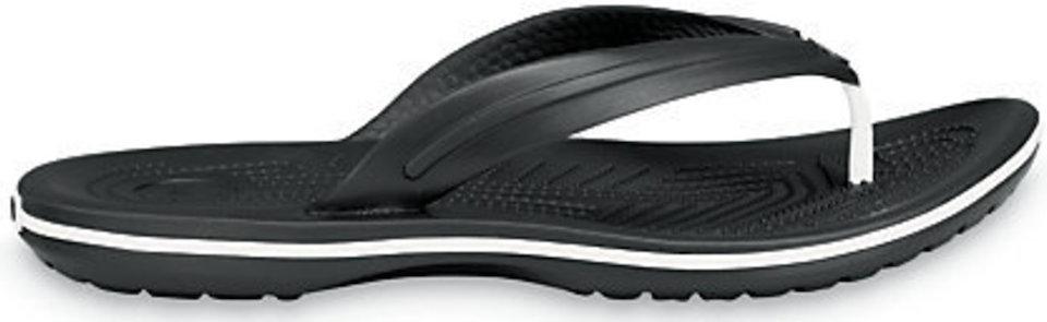 Crocband Flip Sandal