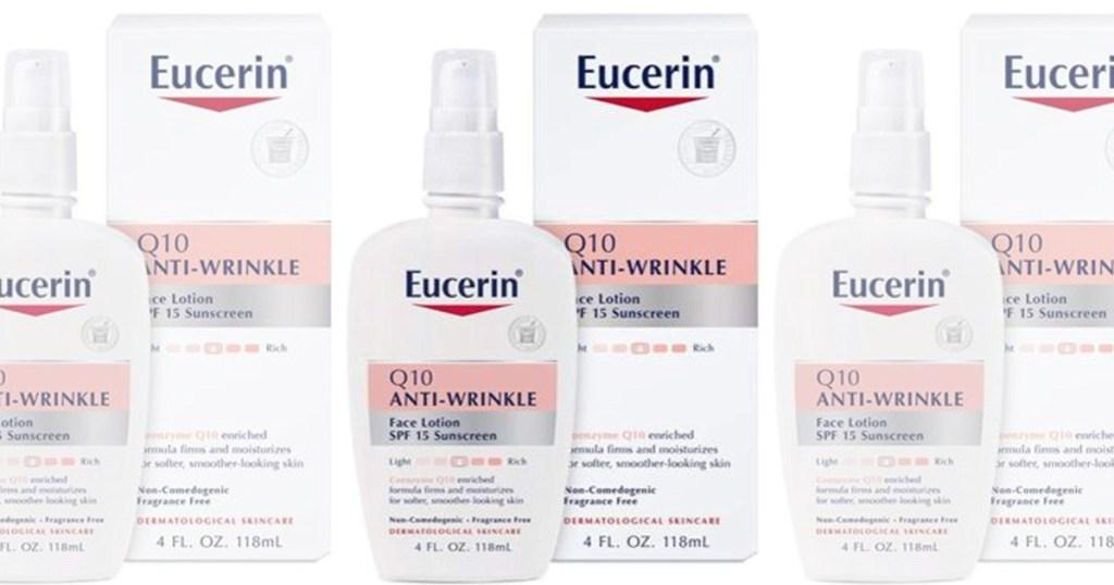 Eucerin Q10 (2)