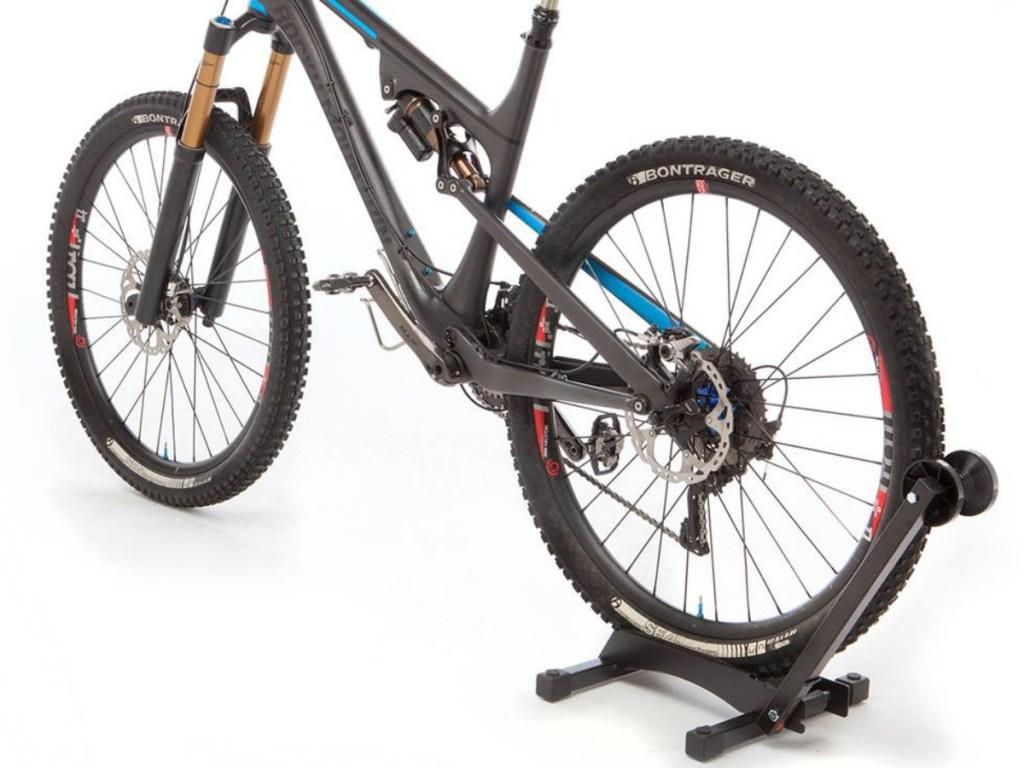 Feedback Rack Bicycle Rack