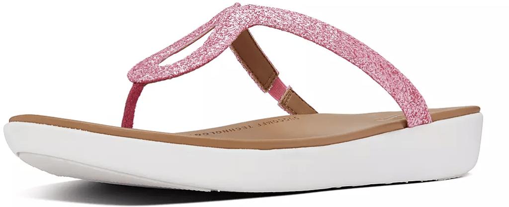 FitFlop Vierra Sandals