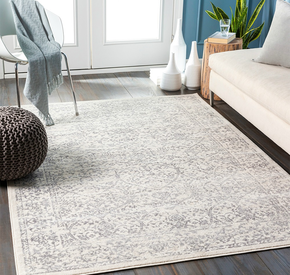 Area Rugs Under 50 At Zulily