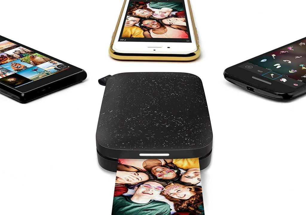 HP Sprocket with devices-2