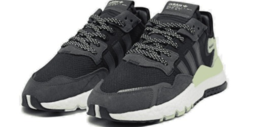 adidas Men's Casual Shoes Just $35 (Regularly $130)