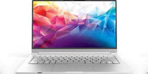 Motile Performance Laptop Only $199 Shipped at Walmart (Regularly $599)