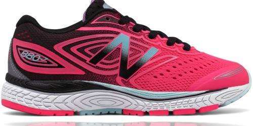New Balance Kids Shoes as Low as $24.99 (Regularly $60)