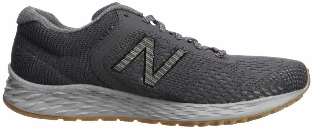 New Balance Mens Arishi Running Shoes