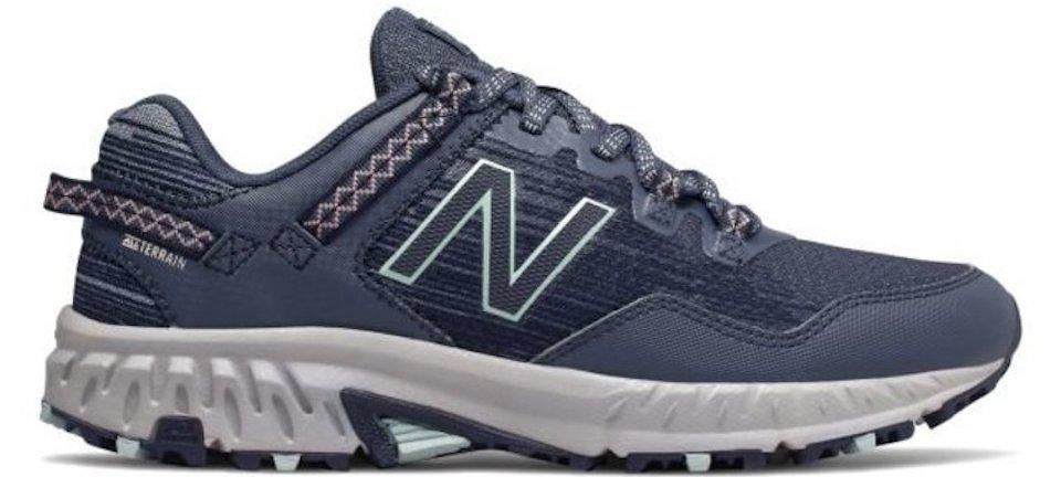New Balance V106 running shoes