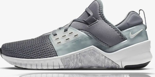 Nike Free X Metcon 2 Men's Training Shoes Only $56.76 Shipped (Regularly $120) & More