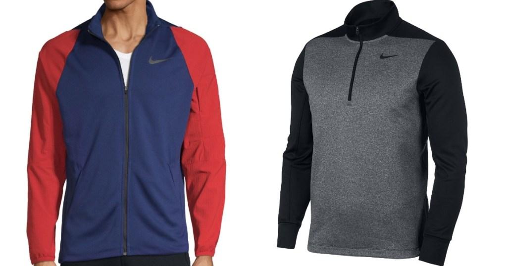 Nike Men's Jackets