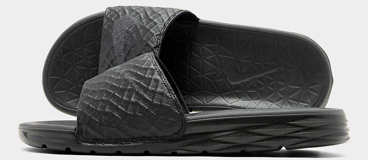 Nike Mens Slides