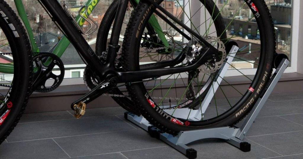 RAKK Bike Storage Stand