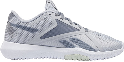 Reebok Flexagon Force Shoes Only $19.99 at Zulily (Regularly $60)