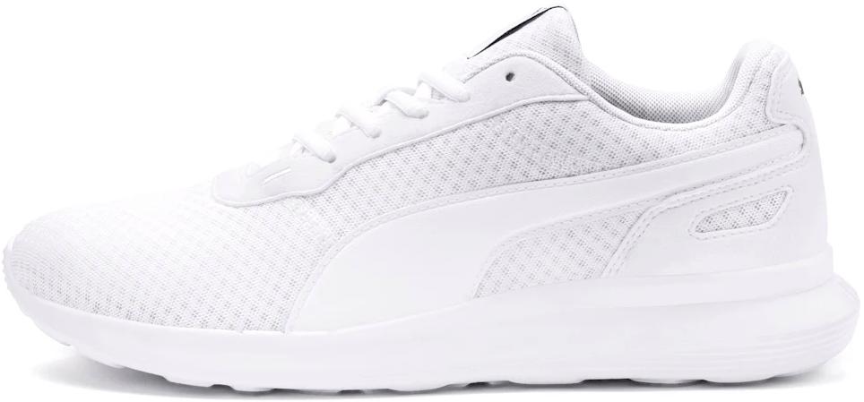 ST Activate Men's Sneakers
