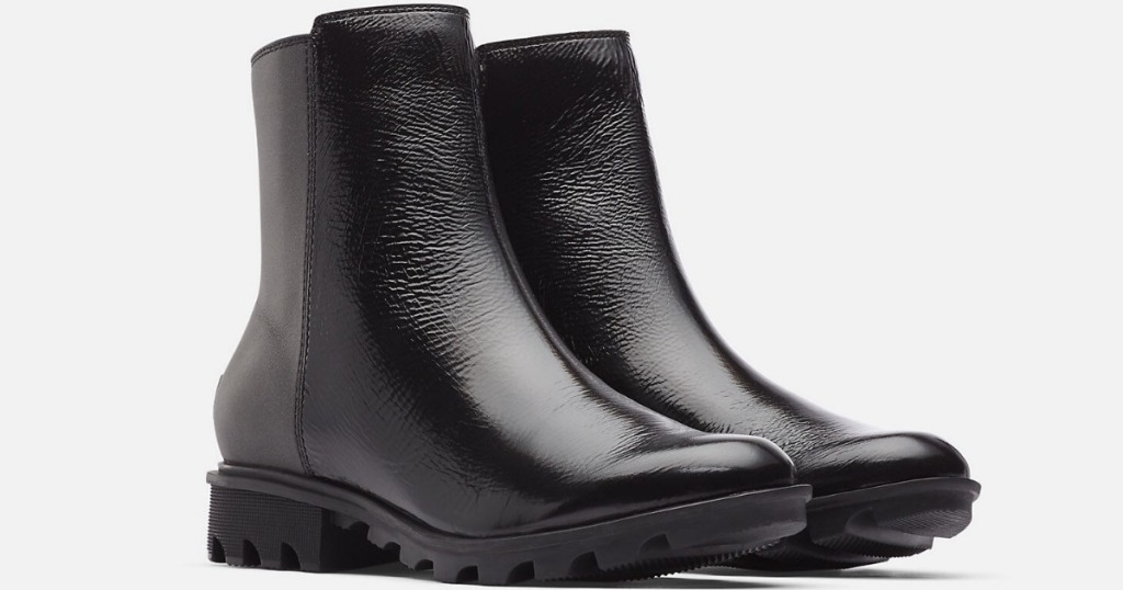 Sorel Phoenix Shoes