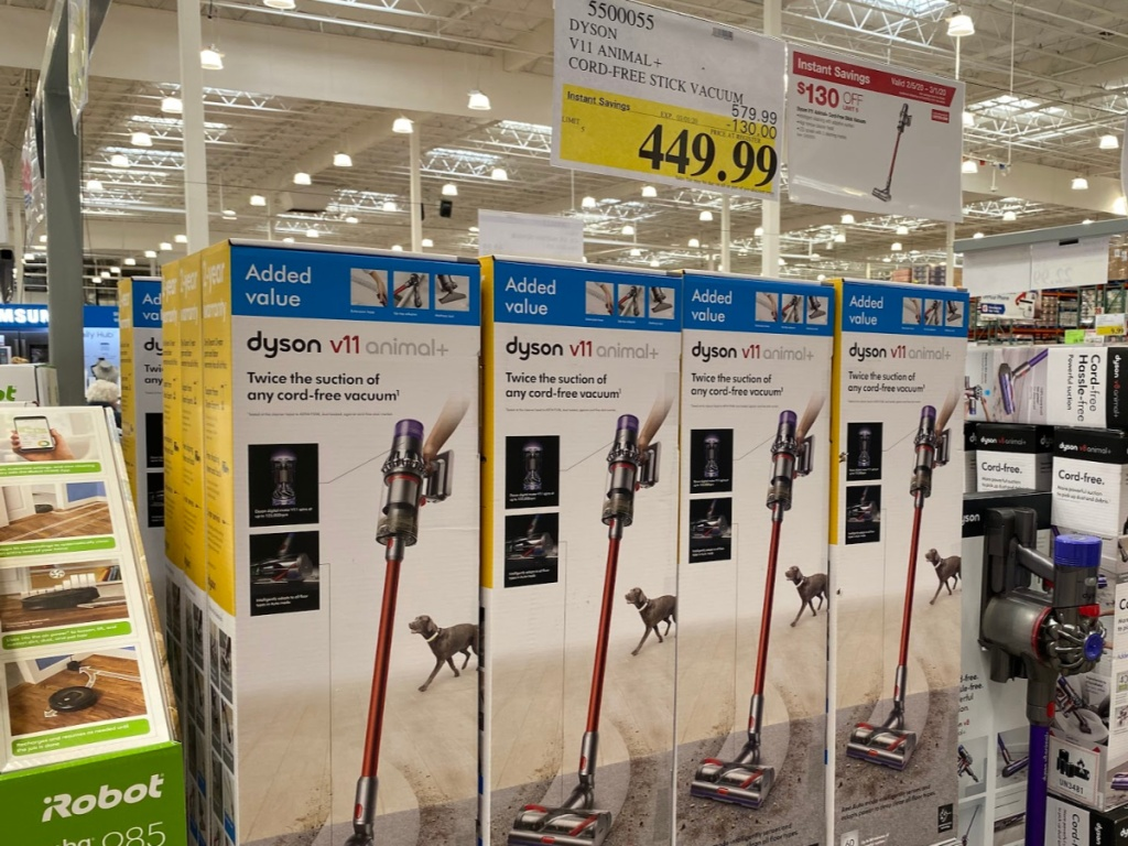 Best Costco Ad Home Sales Amp Instant Savings Deals