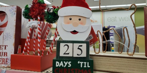 Up to 70% Off Christmas Clearance & Toys at Walgreens