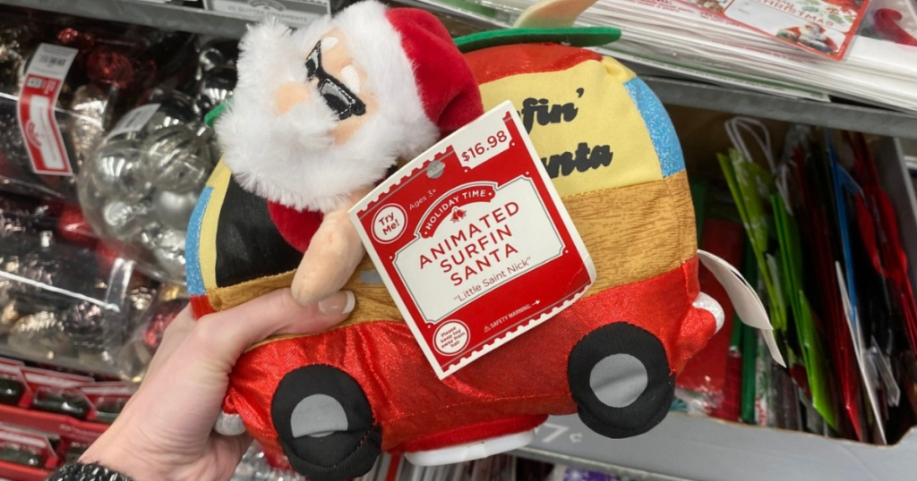 Meijer 90 Off Christmas 2020 90% Off Christmas & Holiday Clearance at Walmart   Hip2Save