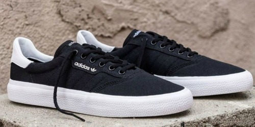adidas Men's & Women's Sneakers Only $22.50 Shipped (Regularly $60) + More