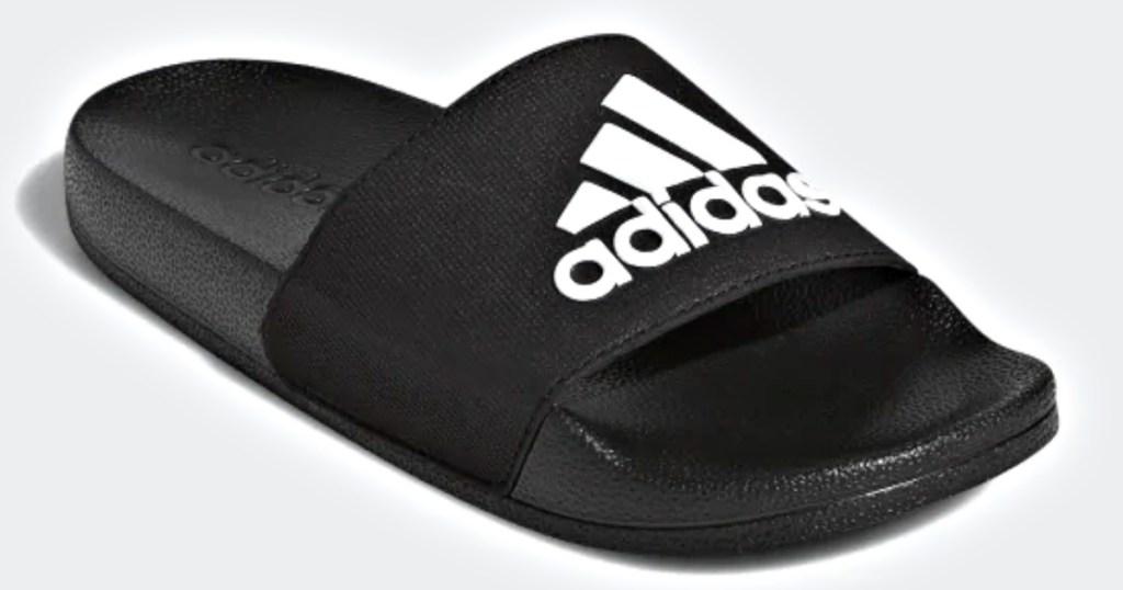adidas Children's Adilette Shower Slides