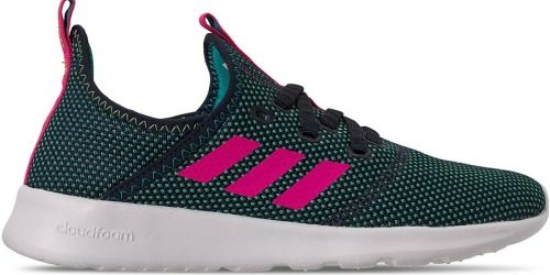 adidas Cloudfoam Pure Running Sneakers Only $30 Shipped at Macy's (Regularly $70) + More
