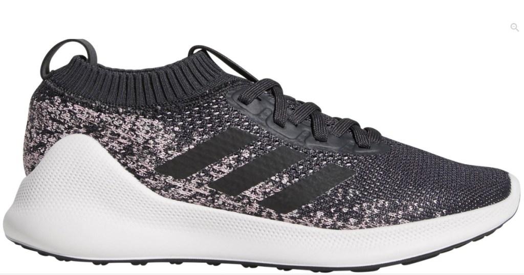 women's adidas purebounce shoes
