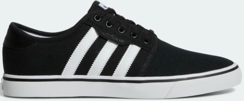 Women's adidas Seely Shoes