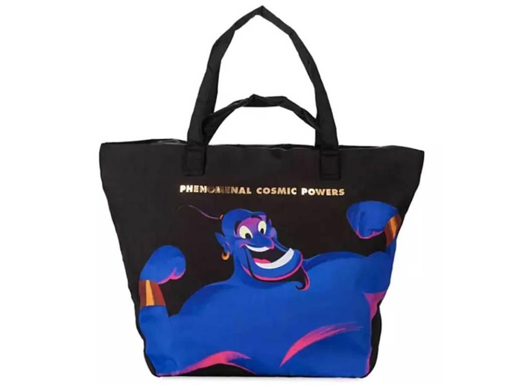 disney genie weekend bag aladdin
