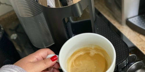 Nespresso vs Keurig | Which Single-Serve Coffee Maker is Best?