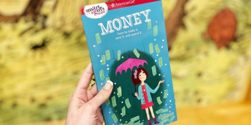 10 of the Best Educational Toys, Games, & Books to Teach Your Kids About Money