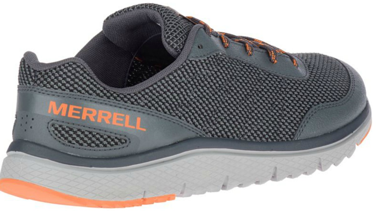 promo codes for merrell shoes