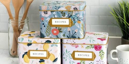 9 Must-Have Anthropologie Kitchen Dupes on Amazon (Starting Under $10!)