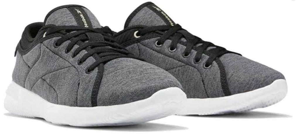 stock image of Reebok Women's Runaround Women's Shoes