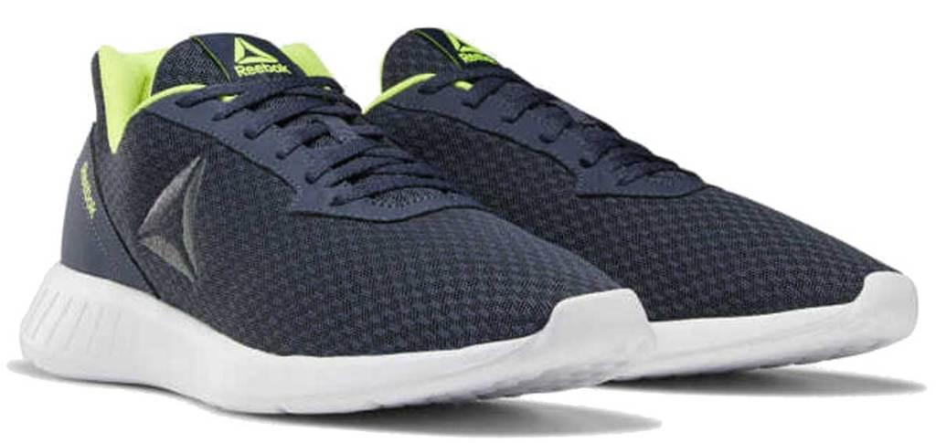 stock image of Reebok Men's Lite Men's Shoes