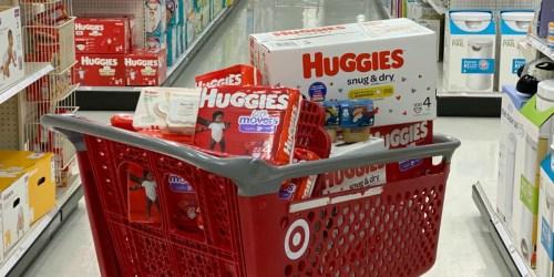 Target Deals 1/12-1/18