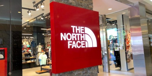 How to Get the Best Sales on North Face Jackets & Gear All Year Long
